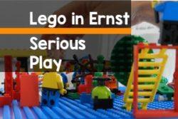 Lego® Serious Play