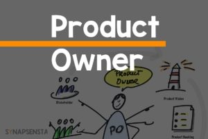 Product Owner Rolle