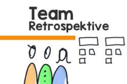 Team Retrospektive