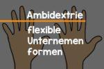 Ambidextrie