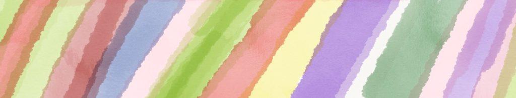 Farben in Sketchnotes