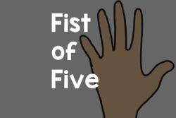 Fist of Five – Konsent im Team