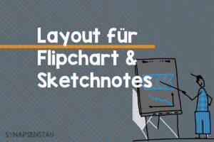 Flipchart Layout