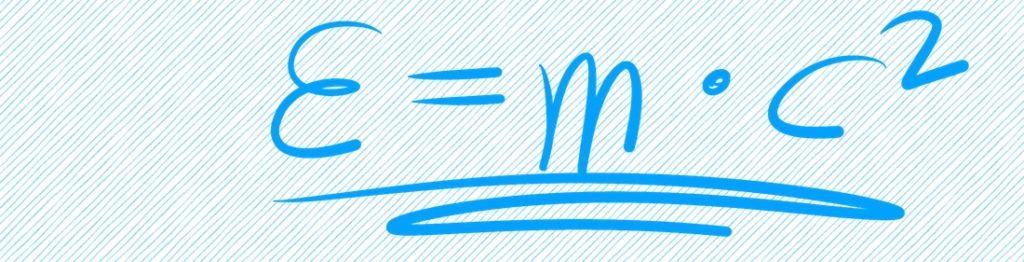 Grafische Elemente in Sketchnotes