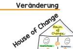 Veränderung (House of Change)