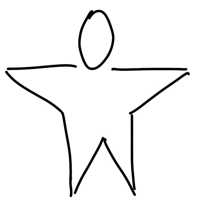Sternfigur