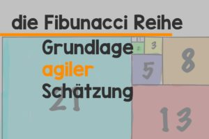 Fibonacci Reihe