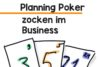 Planningpoker