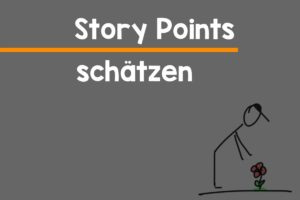 Story Points